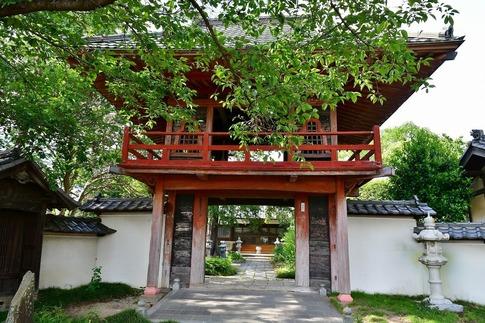 2018-06-24  Resized  川島町‥ (4).jpg