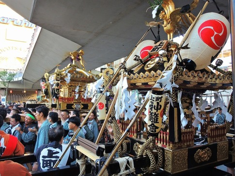 2018-07-15  A-Resized  上尾夏まつり‥ (9).jpg