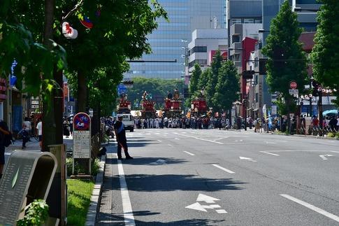 2018-08-04  A-Resized  高崎まつり‥ (3).jpg