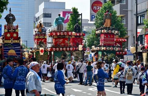 2018-08-04  A-Resized  高崎まつり‥ (4).jpg