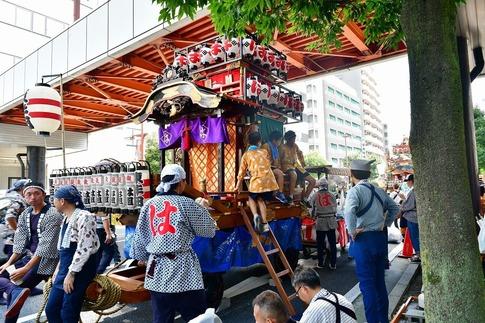 2018-08-04  A-Resized  高崎まつり‥ (7).jpg