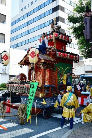 2018-08-04  B-Resized  高崎まつり‥ (1).jpg
