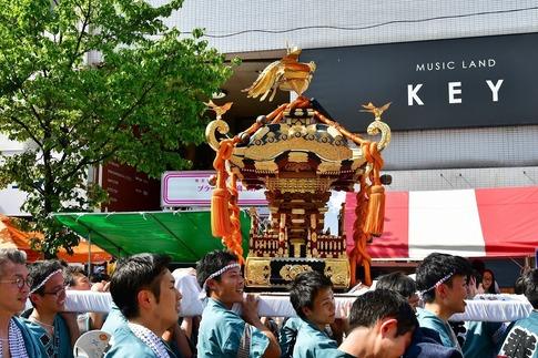 2018-08-04  B-Resized  高崎まつり‥ (13).jpg