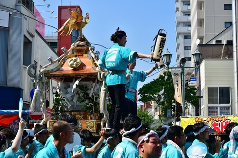 2018-08-04  B-Resized  高崎まつり‥ (15).jpg