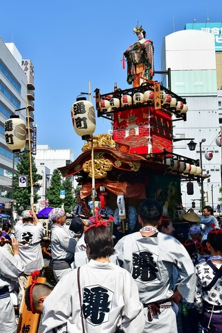 2018-08-04  B-Resized  高崎まつり‥ (2).jpg