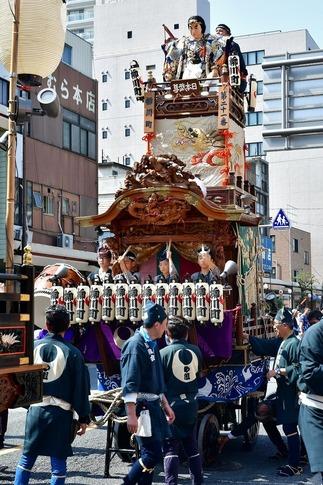 2018-08-04  B-Resized  高崎まつり‥ (4).jpg