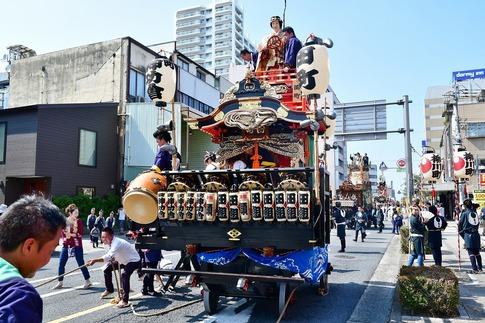 2018-08-04  B-Resized  高崎まつり‥ (7).jpg