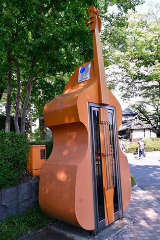 2018-08-04  C-Resized  高崎まつり‥ (1).jpg