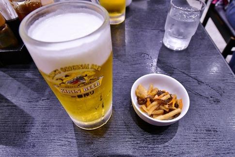 2018-08-04  Resized  鳥めし本舗草利平(高崎店)‥.jpg
