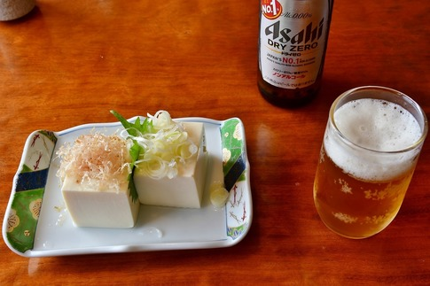 2018-08-19  Resized  味処 川勝(川島町下狢)‥ (1).jpg