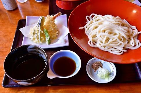 2018-08-19  Resized  味処 川勝(川島町下狢)‥ (2).jpg