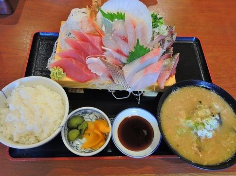 2018-09-16  Resized  相馬川島本店‥ (2).jpg