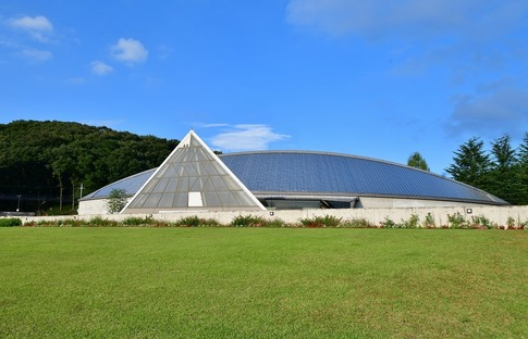 2018-10-06  Resized  岩宿博物館(群馬県みどり市笠懸町)‥ (2).jpg