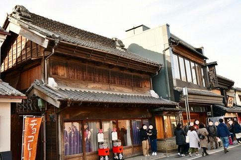 2019-01-19  Resized  小江戸川越(蔵の街)‥ (10).jpg