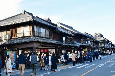 2019-01-19  Resized  小江戸川越(蔵の街)‥ (12).jpg