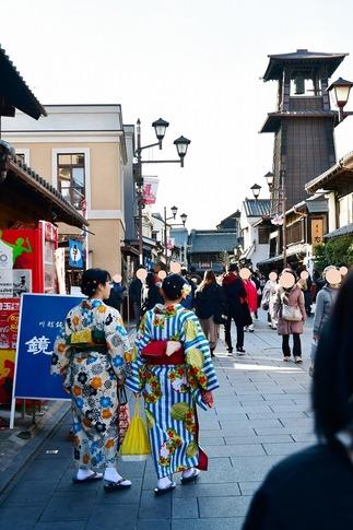 2019-01-19  Resized  小江戸川越(蔵の街)‥ (1).jpg