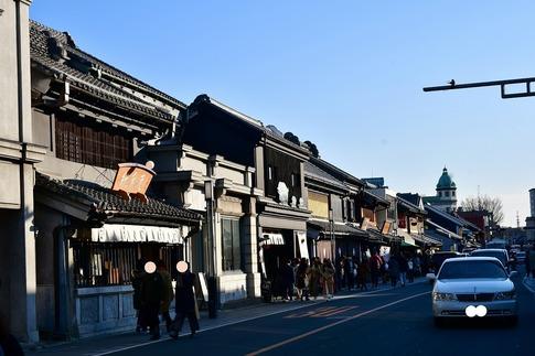 2019-01-19  Resized  小江戸川越(蔵の街)‥ (16).jpg