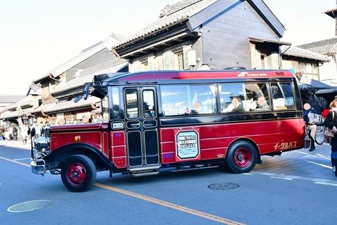 2019-01-19  Resized  小江戸川越(蔵の街)‥ (4).jpg