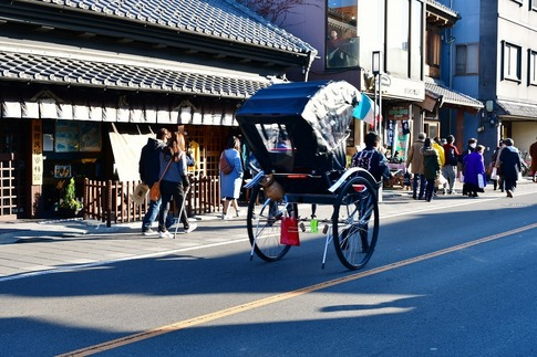 2019-01-19  Resized  小江戸川越(蔵の街)‥ (5).jpg