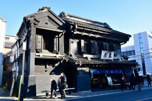 2019-01-19  Resized  小江戸川越(蔵の街)‥ (7).jpg