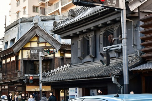 2019-01-19  Resized  小江戸川越(蔵の街)‥ (8).jpg