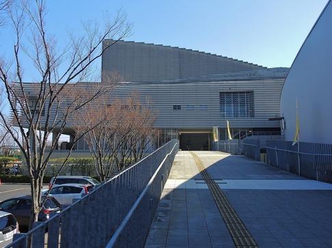 2019-03-02  Resized  鴻巣市文化センター‥ (1).jpg