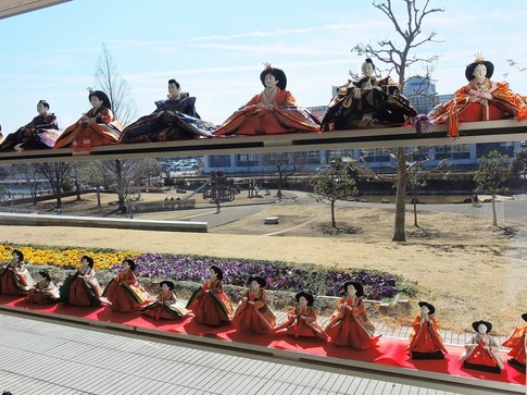 2019-03-02  Resized  鴻巣市文化センター‥ (3).jpg