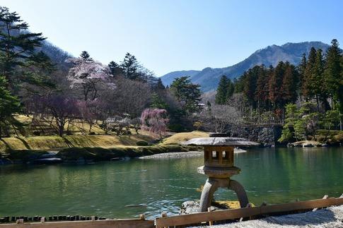 2019-04-20  A-Resized  古峯園(鹿沼市草久)‥ (10).jpg
