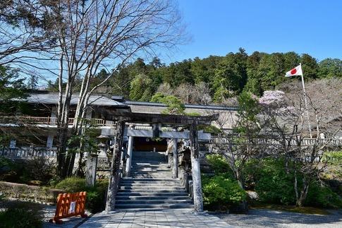 2019-04-20  A-Resized  古峯園(鹿沼市草久)‥ (12).jpg