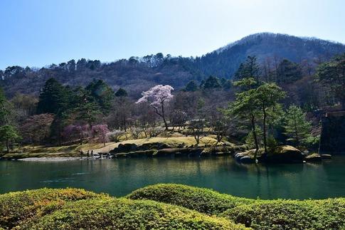 2019-04-20  A-Resized  古峯園(鹿沼市草久)‥ (1).jpg