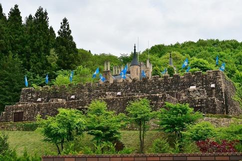 2019-05-18  B-Resized  ロックハート城(群馬県吾妻郡高山村)‥ (13).jpg