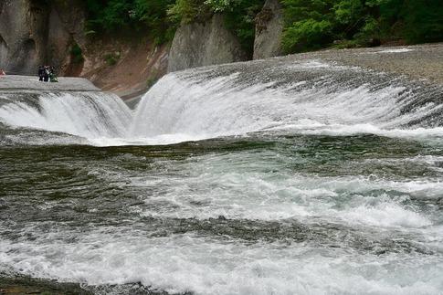 2019-05-18  B-Resized  吹割の滝(群馬県沼田市利根町)‥ (3).jpg