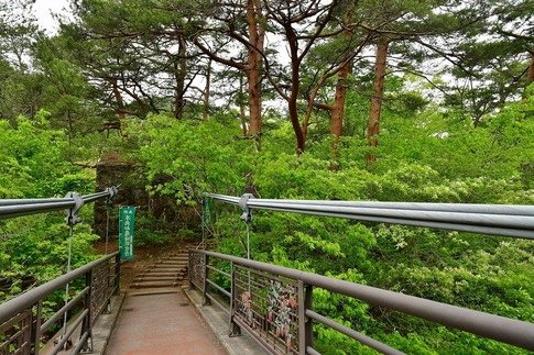 2019-05-18  B-Resized  吹割の滝(群馬県沼田市利根町)‥ (6).jpg