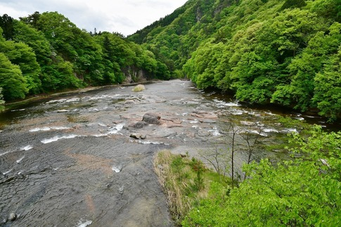 2019-05-18  B-Resized  吹割の滝(群馬県沼田市利根町)‥ (7).jpg