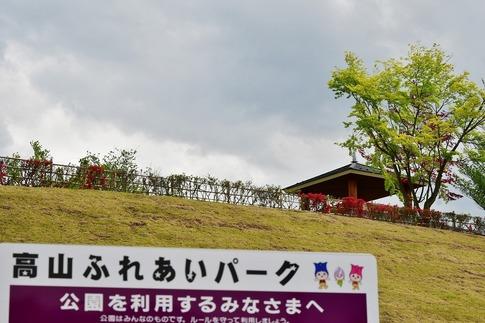 2019-05-18  Resized  高山ふれあいパーク‥ (16).jpg