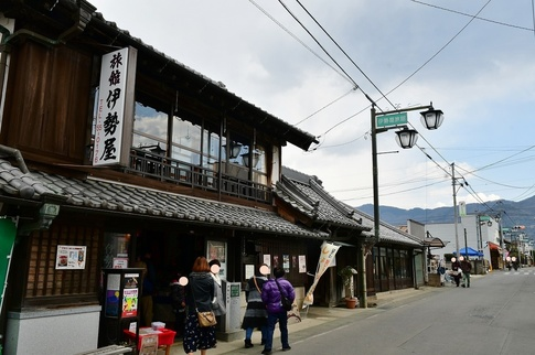 B-Resized  真壁のひなまつり(桜川市)‥ (10).jpg