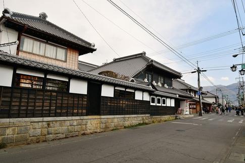 B-Resized  真壁のひなまつり(桜川市)‥ (4).jpg