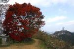 B-Resized 山越え‥ (8).jpg