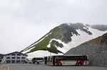 B-Resized 乗鞍岳‥ (8).jpg