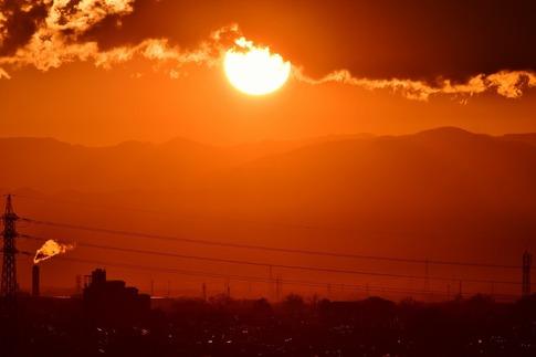 Resized  冬の日没‥ (6).jpg