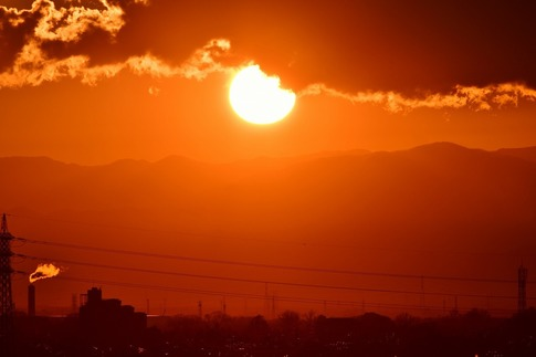 Resized  冬の日没‥ (7).jpg