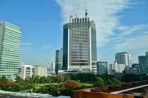 Resized  東京モノレール(車窓の風景)‥ (1).jpg
