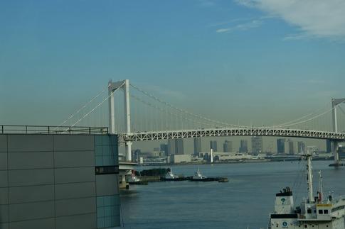 Resized  東京モノレール(車窓の風景)‥ (7).jpg
