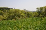Resized 釜伏峠と登谷山‥ (2).jpg