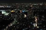 Resized 六本木ヒルズからの夜景‥ (4).jpg