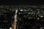 Resized 六本木ヒルズからの夜景‥ (5).jpg