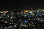 Resized 六本木ヒルズからの夜景‥ (7).jpg