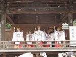 Resized 根津神社の躑躅まつり‥ (10).jpg