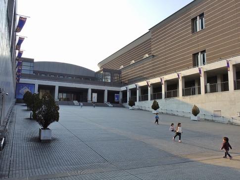 2018-02-24  Resized  所沢航空公園‥ (18).jpg