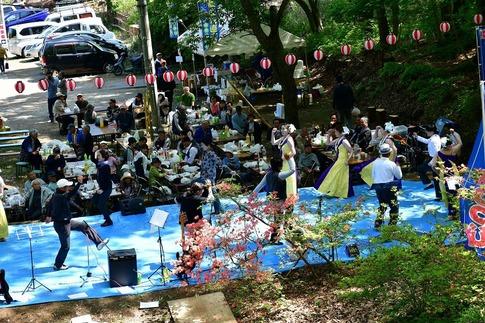 2018-05-05  Resized  二本木峠(東秩父村)‥ (18).jpg